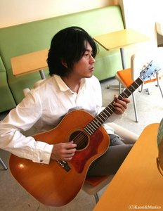kandaisuke.jpg
