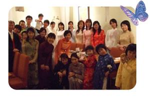 top_aodai_2010-11.jpg