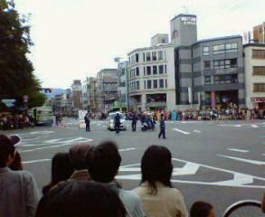 image/tsubakiya-2005-10-22T14:11:26-1.jpg
