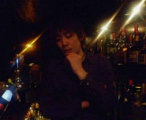 image/tsubakiya-2005-11-01T01:07:42-1.jpg