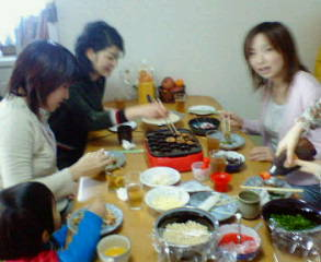 image/tsubakiya-2005-12-18T15:45:55-1.jpg