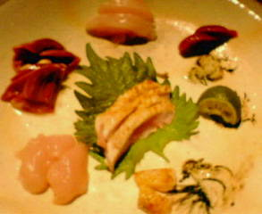 image/tsubakiya-2005-12-29T20:48:57-1.jpg