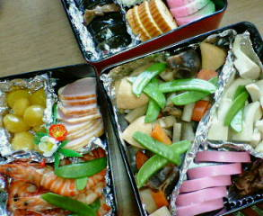 image/tsubakiya-2006-01-01T23:43:19-1.jpg