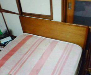 image/tsubakiya-2006-01-19T01:11:48-1.jpg