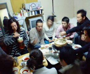 image/tsubakiya-2006-01-21T19:52:42-1.jpg