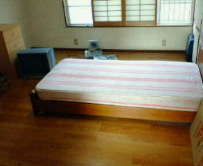 image/tsubakiya-2006-01-24T10:39:37-1.jpg