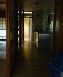 tsubakiya-2006-01-24T11_51_29-1[1].jpg
