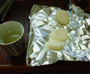 image/tsubakiya-2006-01-26T15:33:01-1.jpg