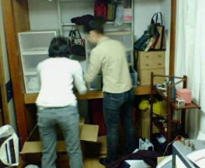 image/tsubakiya-2006-01-26T21:44:46-1.jpg
