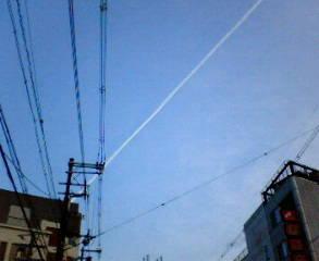 image/tsubakiya-2006-01-27T03:24:26-1.jpg