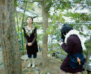 image/tsubakiya-2006-02-15T12:30:00-1.jpg