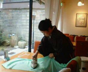image/tsubakiya-2006-02-19T23:27:17-1.jpg