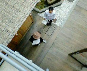 image/tsubakiya-2006-02-19T23:37:28-1.jpg
