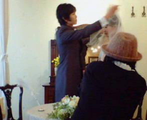 image/tsubakiya-2006-02-20T01:19:10-1.jpg