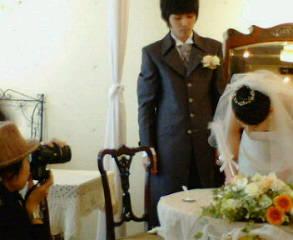 image/tsubakiya-2006-02-20T01:42:43-1.jpg