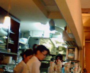 image/tsubakiya-2006-02-20T01:44:05-1.jpg