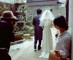 image/tsubakiya-2006-02-20T01:45:44-1.jpg