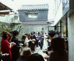 image/tsubakiya-2006-02-20T01:50:38-1.jpg