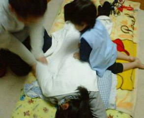 image/tsubakiya-2006-03-02T19:23:10-1.jpg