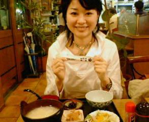 image/tsubakiya-2006-03-23T01:58:19-1.jpg