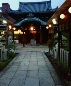 image/tsubakiya-2006-05-02T01:33:43-1.jpg