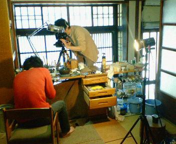 image/tsubakiya-2006-05-21T13:52:44-1.jpg