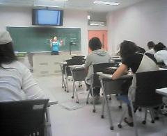 image/tsubakiya-2006-06-02T17:55:19-1.jpg