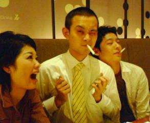 image/tsubakiya-2006-06-02T23:20:26-1.jpg