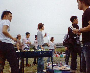 image/tsubakiya-2006-06-10T16:41:50-1.jpg