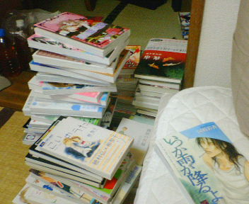 image/tsubakiya-2006-06-17T22:19:31-1.jpg