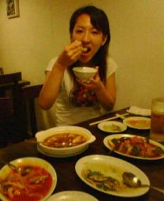 image/tsubakiya-2006-07-13T20:21:18-1.jpg