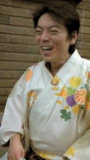 tsubakiya-20071226T1029-1.jpg