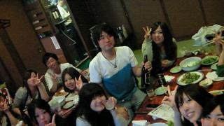 NEC_0152.jpg